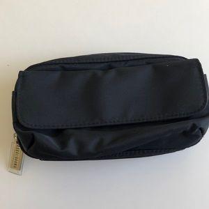 NWOT Bobbi Brown cosmetic bag